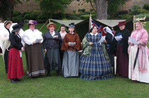 victorian-weekend-at-the-castle-119