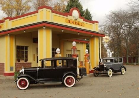 reed-atamian_gilmore_car_museum-shellstation