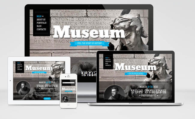 Qué Es Museo y Qué No