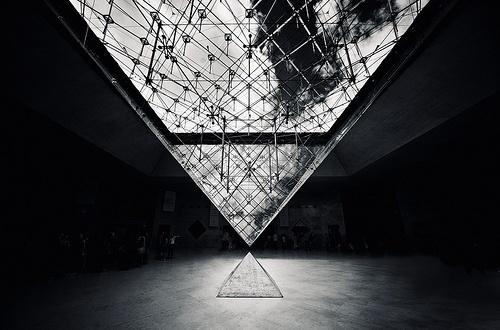 Museos y Modelos de Innovación
