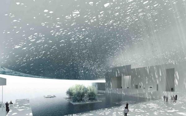 El Futuro de la Museología