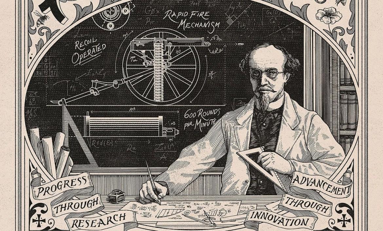 Reinvención de los Museos de Ciencia