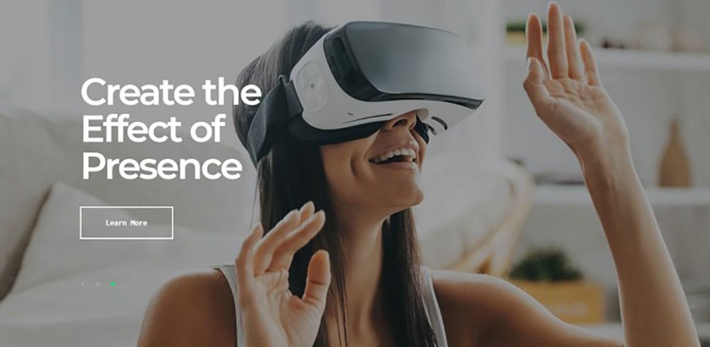 Realidad Virtual Aplicada en Exposiciones