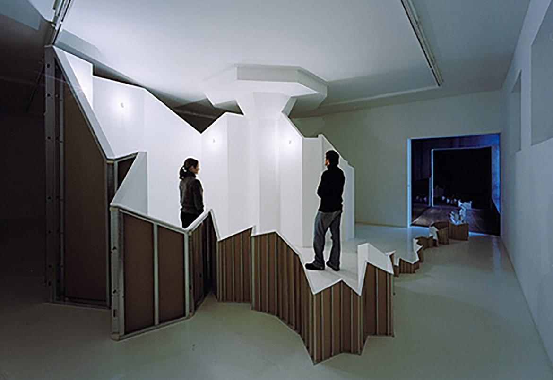 Diseño de Exposiciones Interactivas en los Museos y Centros de Ciencia