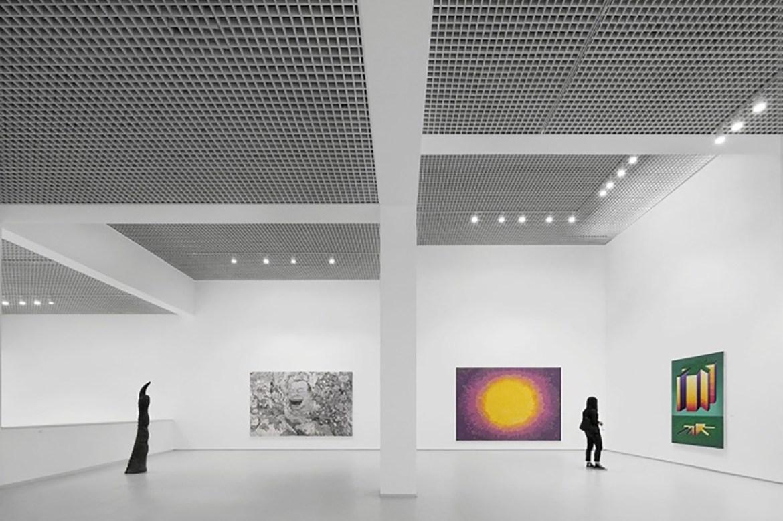 Objetos y Museos: Noción de Autenticidad