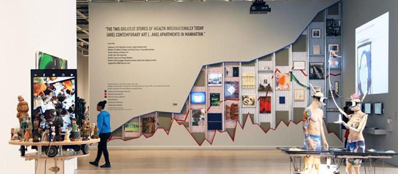 Museo de Propósito Social