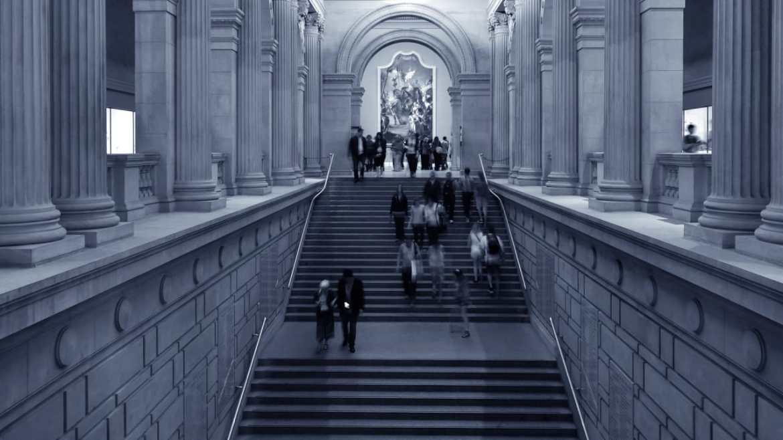 Evaluación y Consulta: Herramientas para el Museo Inclusivo