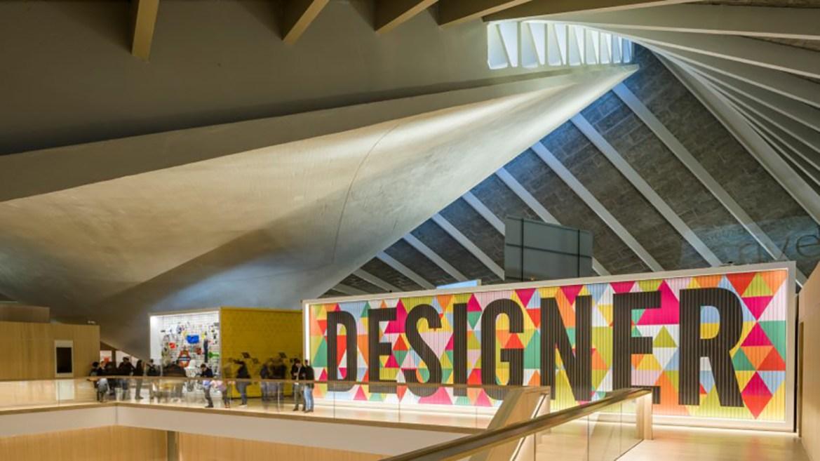 Museos, Diseño y Experiencias