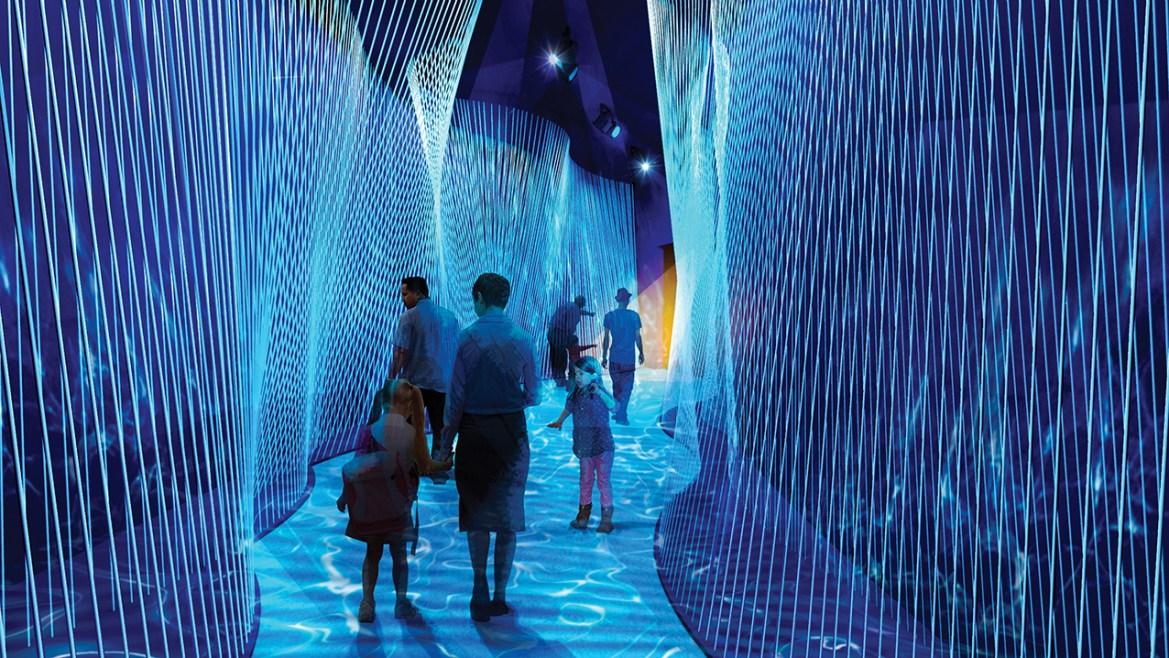 Museos: Ventajas Competitivas del Uso de la Tecnología