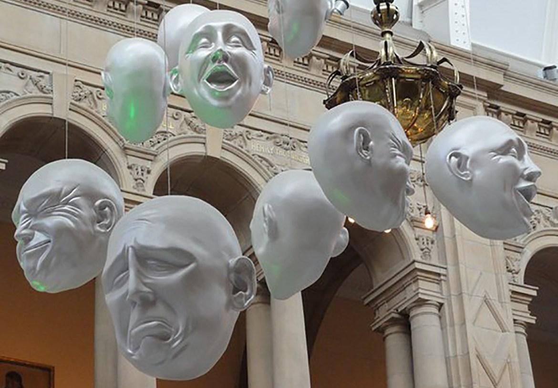 Valor Emocional de los Museos