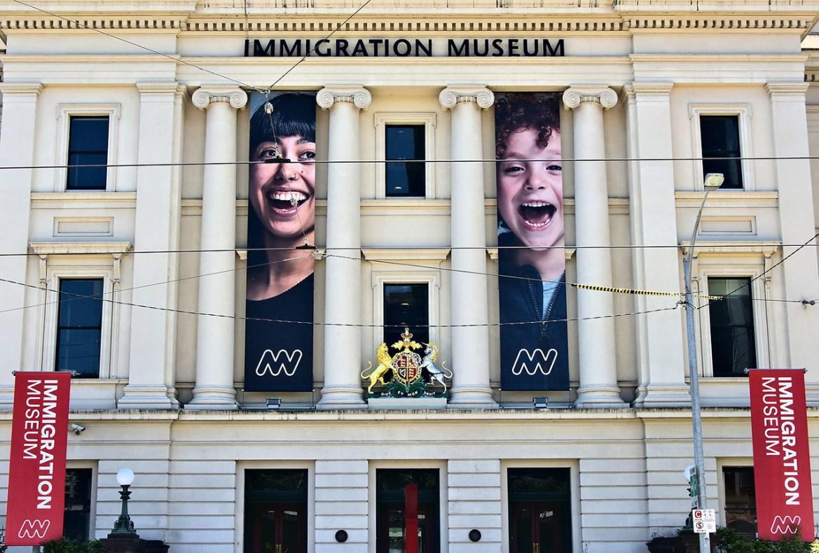 Museos: Conectando con sus Comunidades