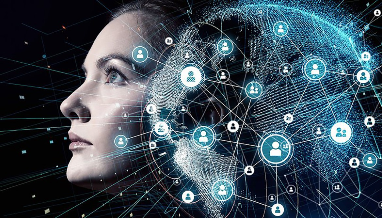 Tendencias Tecnológicas para los Museos en 2019