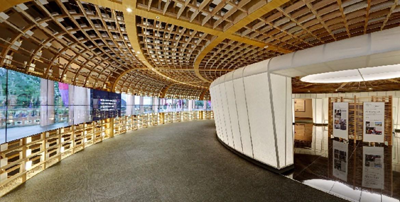 Museos y Salvaguarda del Patrimonio Cultural Inmaterial