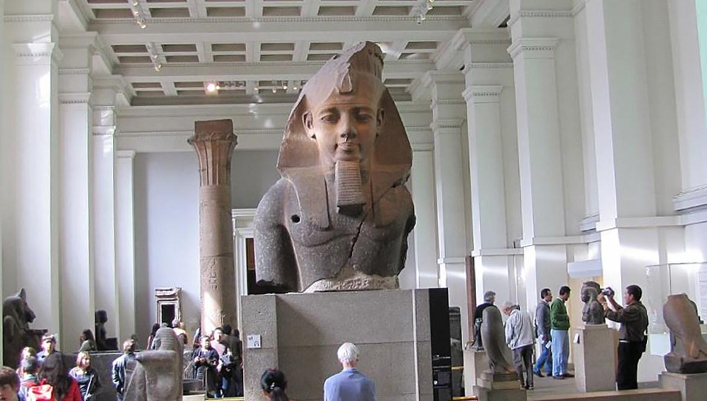 Didáctica de Museos y Educación Patrimonial
