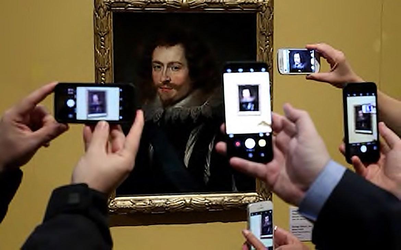 Museos con Éxito en el Mundo Moderno