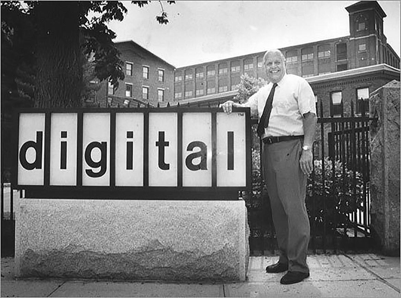 Guía para la Contratación de un Proyecto Digital para Museos