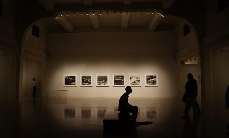 Museos y Juegos de la Imaginación