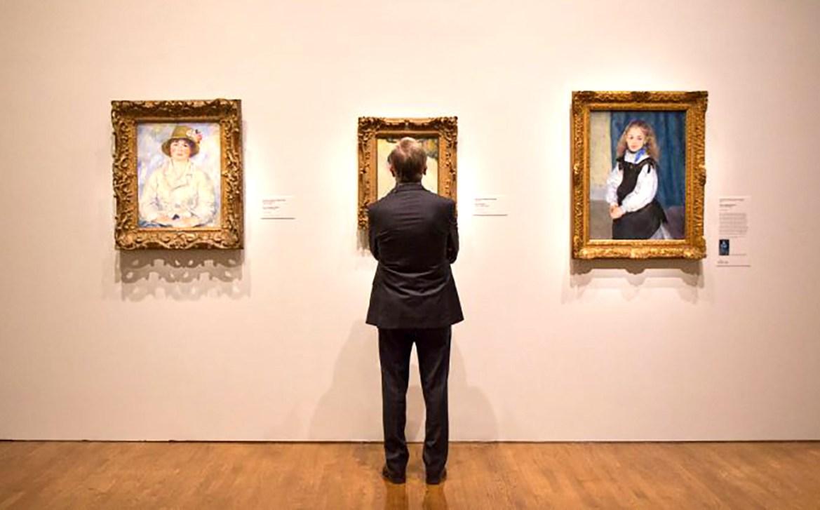 Cómo una Evaluación Ayuda a Tu Museo