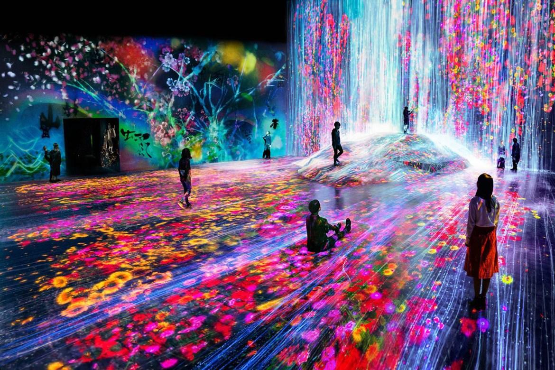 Evolución de los Museos en la Cultura Digital