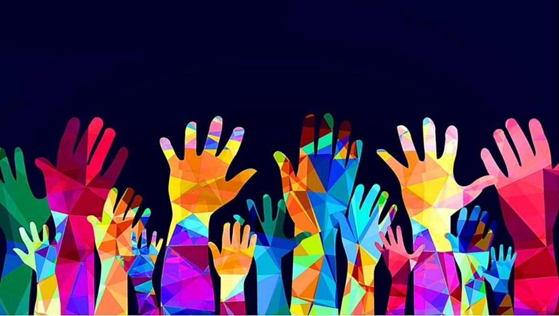 Museos: Proyectos de Participación y Crowdsourcing