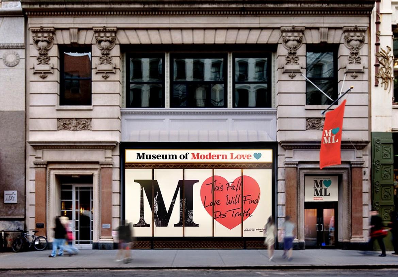 Definición de Museo: Idas y Venidas
