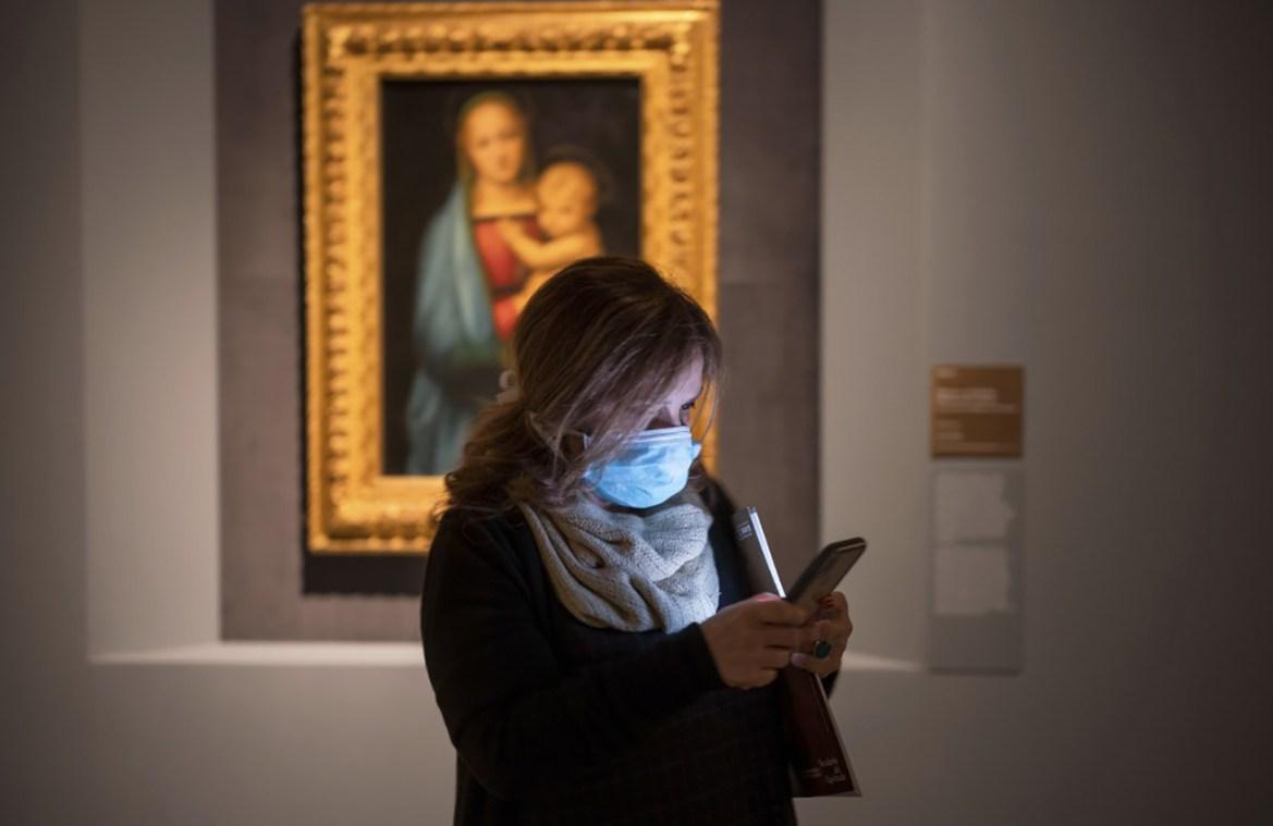 COVID-19: Checklist para la Reapertura de Museos