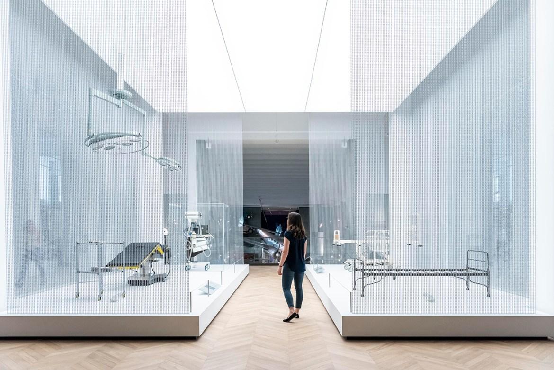 Museos y Prescripción Social de Salud