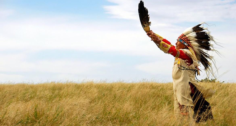 Representación de las Culturas Indígenas en los Museos Actuales
