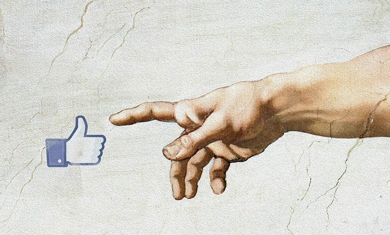 Museos, ¿Digitales o Presenciales?