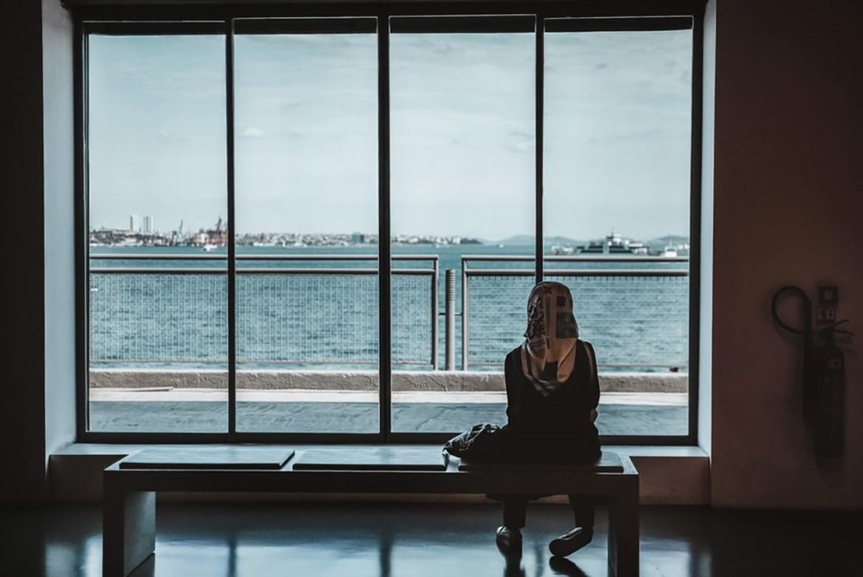 Qué Es Compromiso Emocional en el Museo