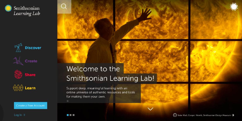 Museos Digitales y Aprendizaje 2021
