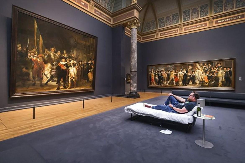 Análisis de las Experiencias de los Visitantes en los Museos