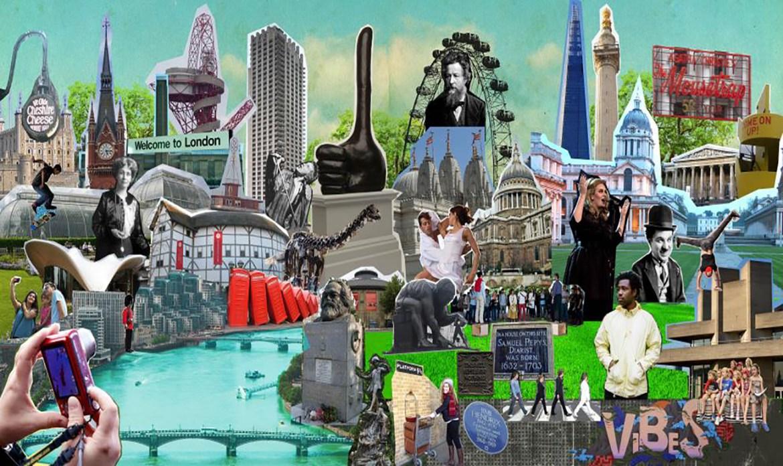 Turismo y Digitalización del Patrimonio Cultural