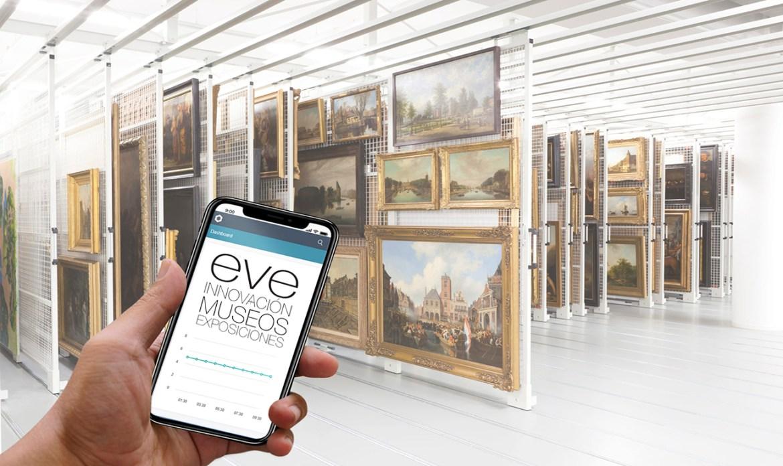 Impacto de los Dispositivos de Mediación en la Experiencia del Museo