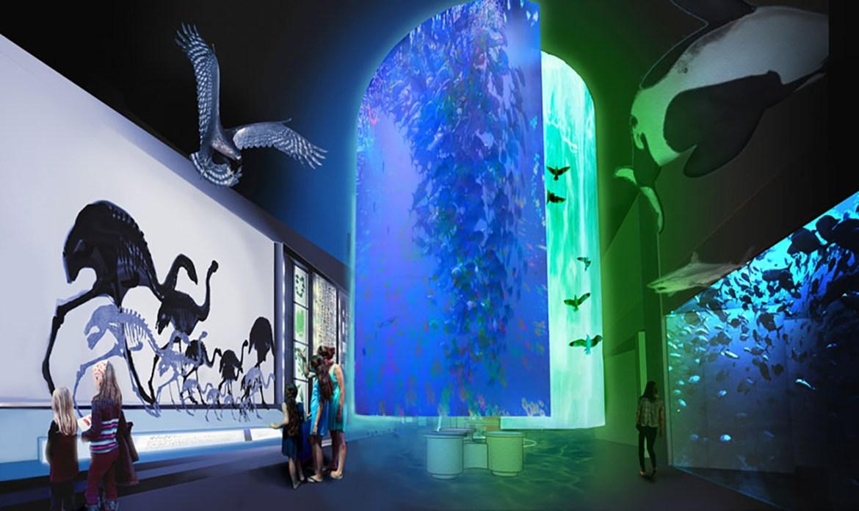 Predicciones Digitales en Museos para 2021