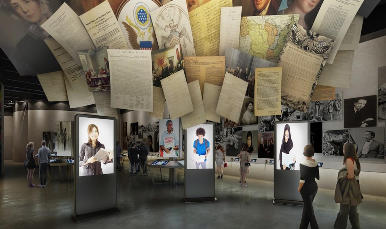 Museos Locales y su Impacto en la Economía