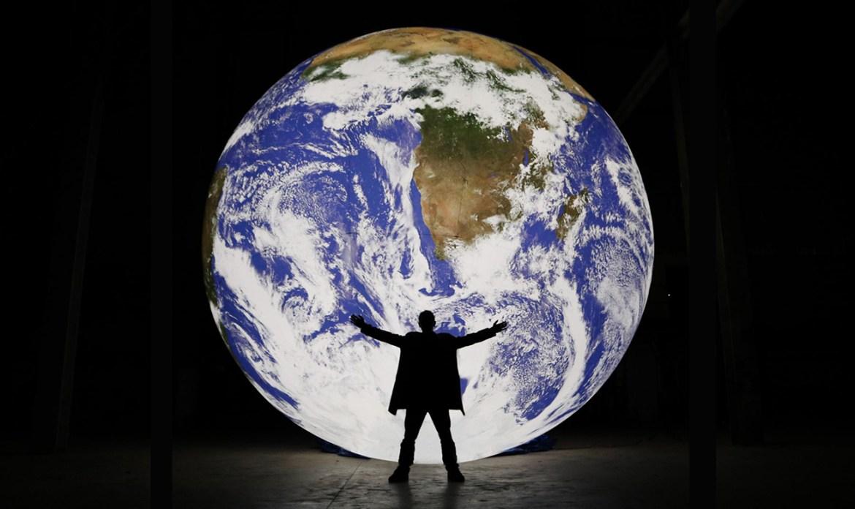 Museos y Acciones para el Desarrollo Sostenible