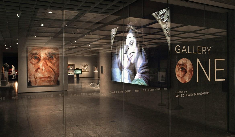 Museos de Arte y sus Prácticas de Resistencia