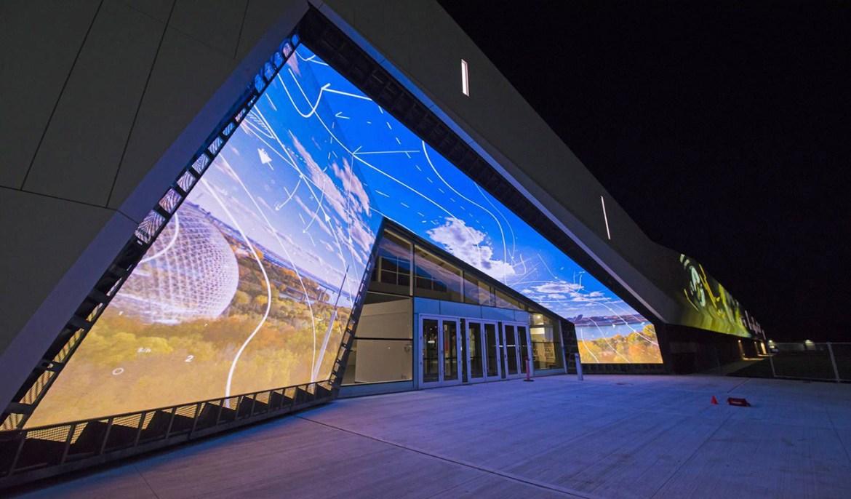 Tecnología Social y Experiencia Individual en Museos