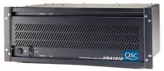 amplificateur-qsc-usa-1310