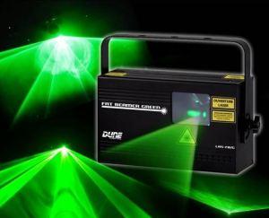 laser-dune-fb