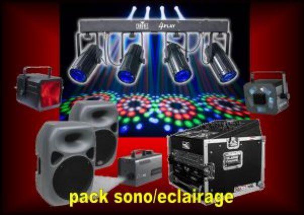 pub-pac-sono-600w-avec-eclairage
