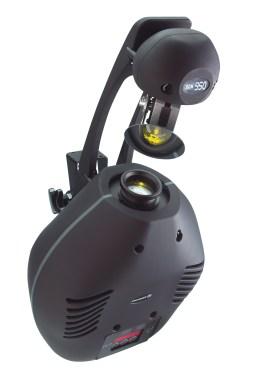 scanner-scn-950