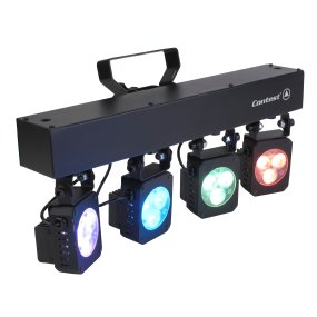 projecteur-a-led-tri4u