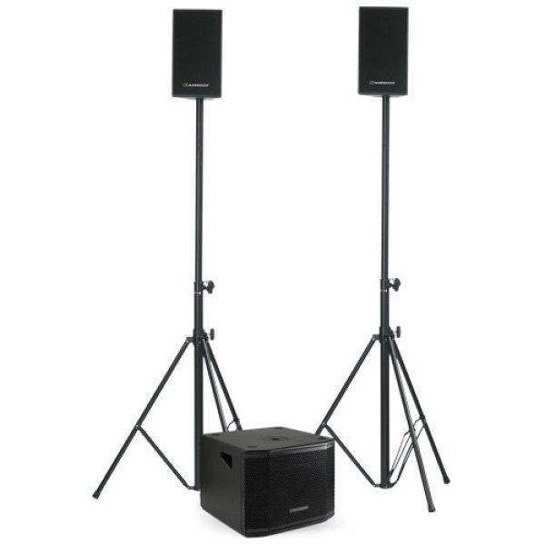 compact700-audiophony