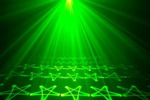 laser-chauvet-scorpions-faisceaux