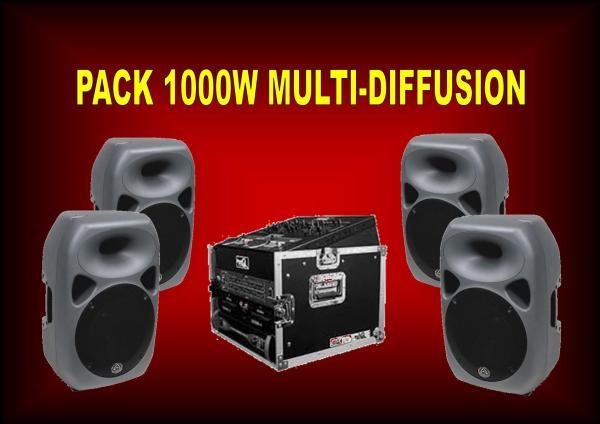 pack-sono-1000w-4-titan