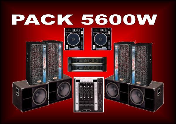 pack-sono-5600w-4-nsx3-4-sub-rcf