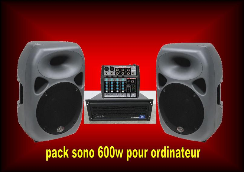 pub-pac-sono-600w-ordinateur