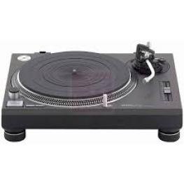platine-vinyle-technics-sl-1210-mk2